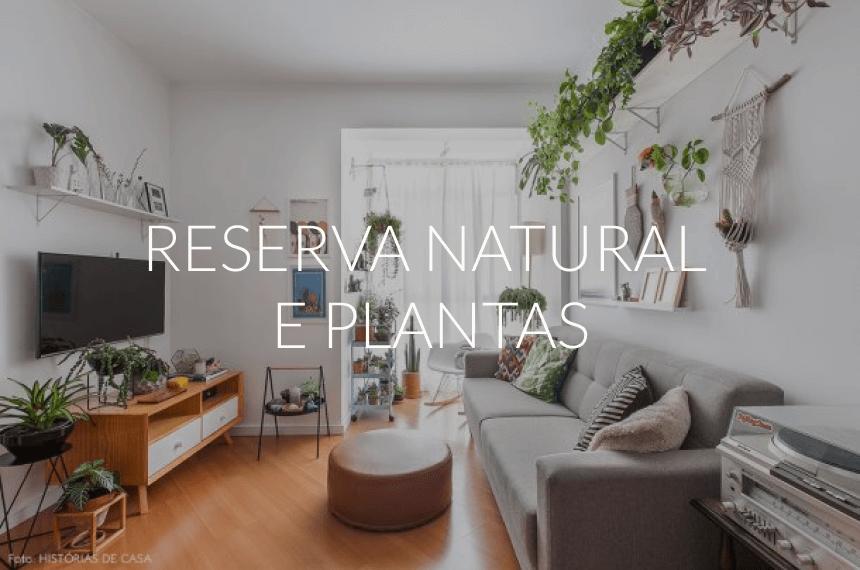 Reserva natural e dalutex