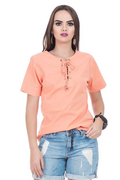 032305-laranja