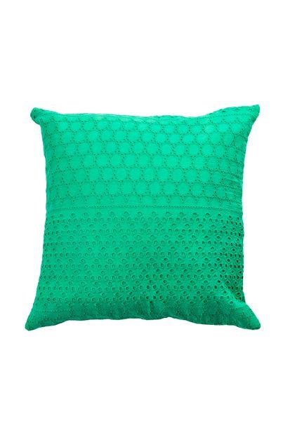 reserva-natural-casa-e-decoracao-almofada-verde