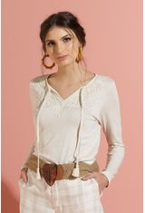 blusa-pura-essencia-malha-bordada-1