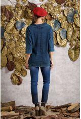 blusa-malha-jeans-gola-1