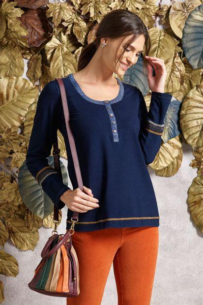 blusa-malha-jeans-pespontos-1