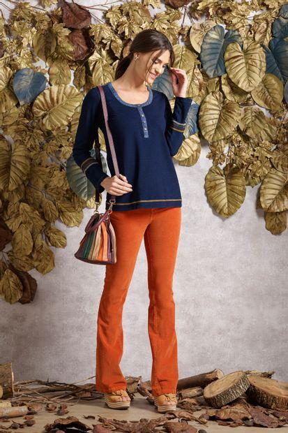 blusa-malha-jeans-pespontos-2