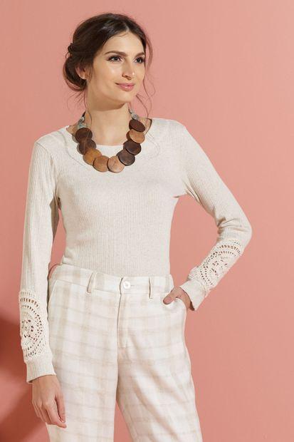 blusa-malha-pura-essencia-croche-1
