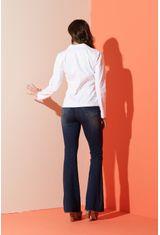 blazer-laise-branco--3-