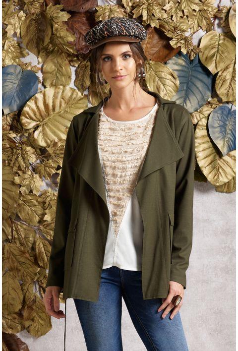casaco-malha-verde--1-