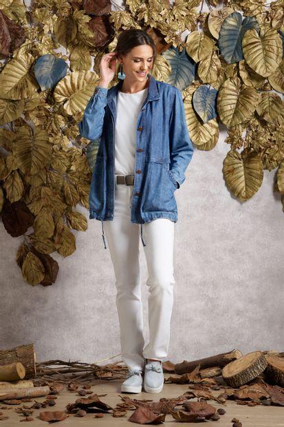 parka-jeans--3-