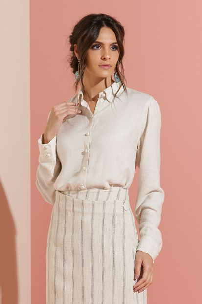 camisa-linha-pura-essencia--1-