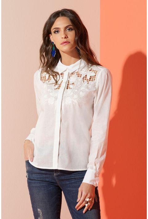 camisa-tricoline--1-