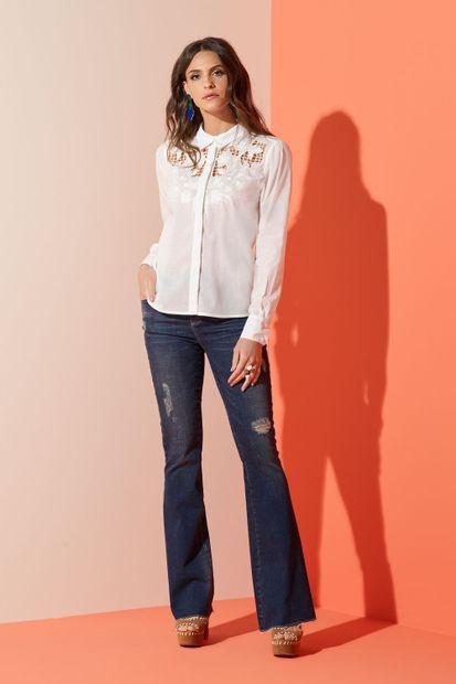 camisa-tricoline--2-