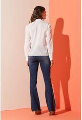 camisa-tricoline--3-