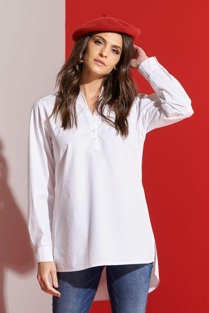 maxi-camisa-tricoline--1-