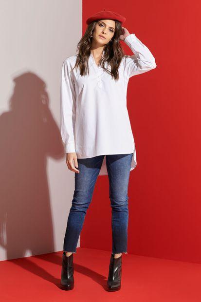 maxi-camisa-tricoline--2-