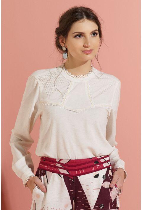 blusa-pura-essencia-dobraduras--1-