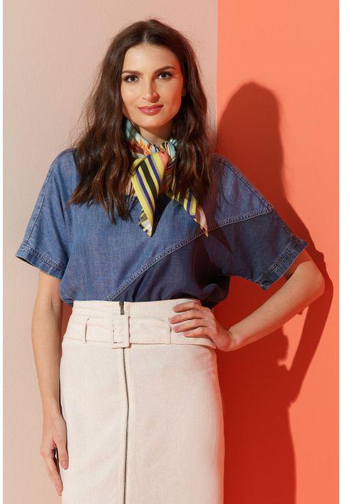 blusa-jeans-recorte--1-