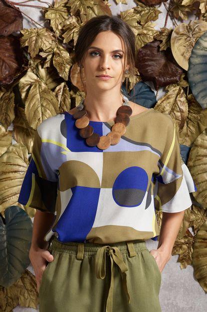 blusa-3-4-estampada--1-