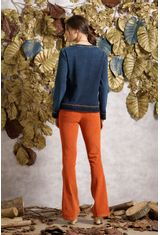 moletom-jeans-1