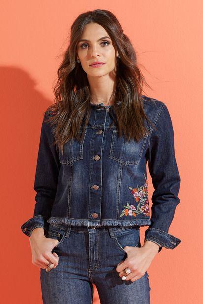 jaqueta-jeans-bordada--1-