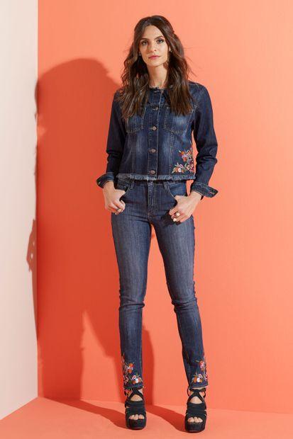 jaqueta-jeans-bordada--2-