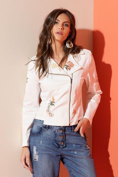 jaqueta-branca-bordada--1-