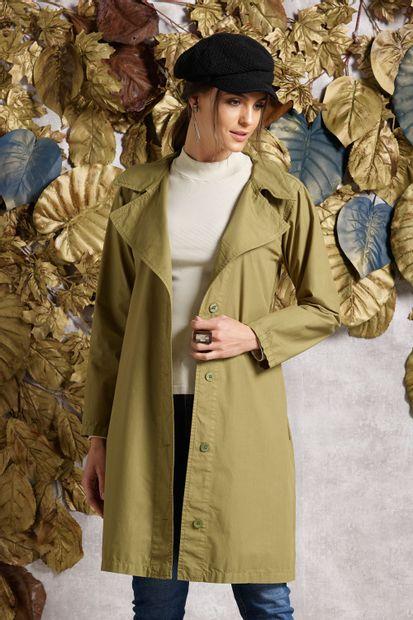 trench-coat-militar--1-