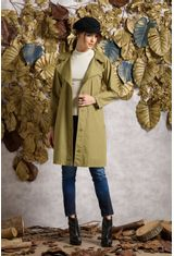 trench-coat-militar--2-