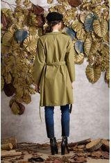 trench-coat-militar--3-