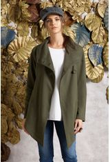 casaco-moletom-verde--1-