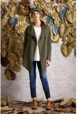 casaco-moletom-verde--2-