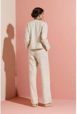 casaco-linha-pura-essencia-linho--3-