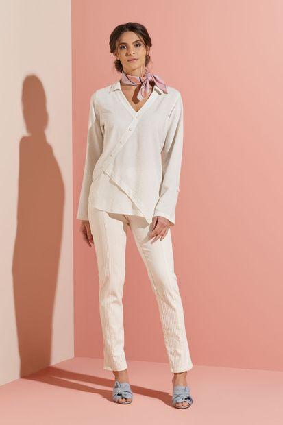 camisa-linha-pura-vista-diferenciada--2-