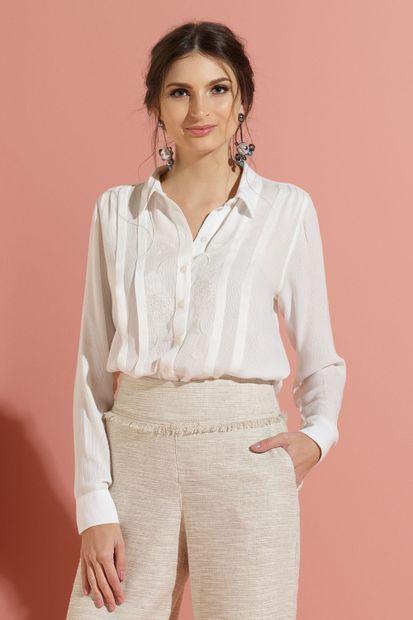 camisa-pura-essencia-bordada--1-