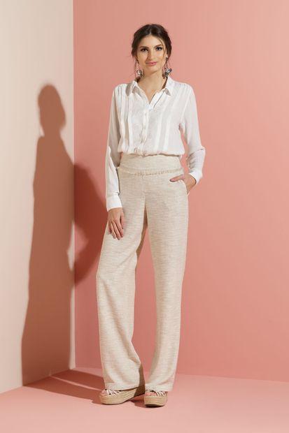 camisa-pura-essencia-bordada--2-