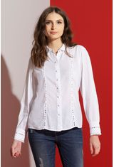 camisa-detalhe-renda--1-