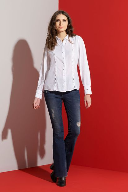camisa-detalhe-renda--2-