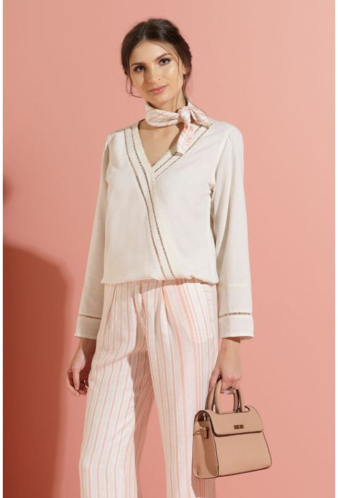 blusa-pura-essencia-renda--1-