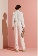 blusa-pura-essencia-renda--3-