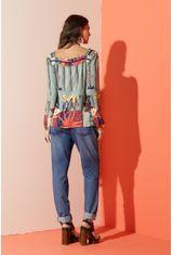 blusa-estampa-alvorada-franzida--2-