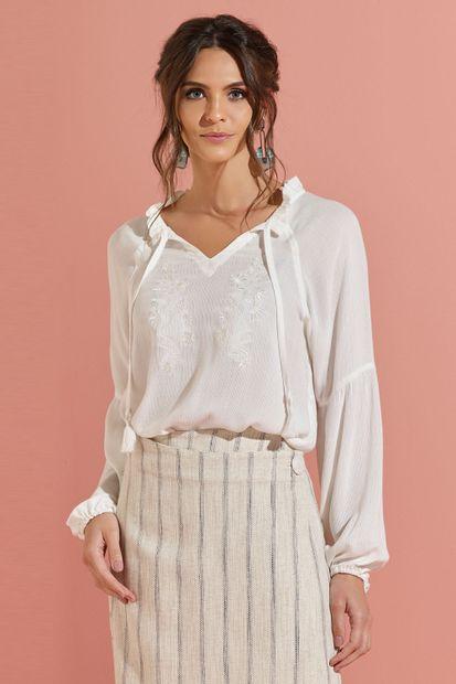 blusa-pura-essencia-bordada--1-