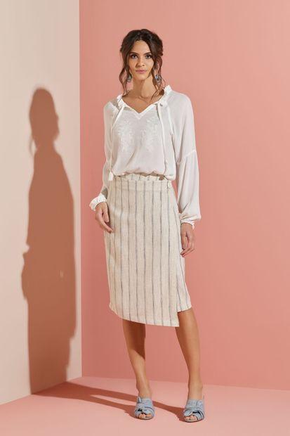 blusa-pura-essencia-bordada--2-