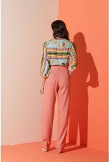 blusa-estampa-aurora--2-
