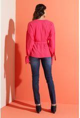 blusa-viscose-renda--3-