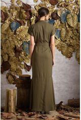 vestido-longo-linho--3-