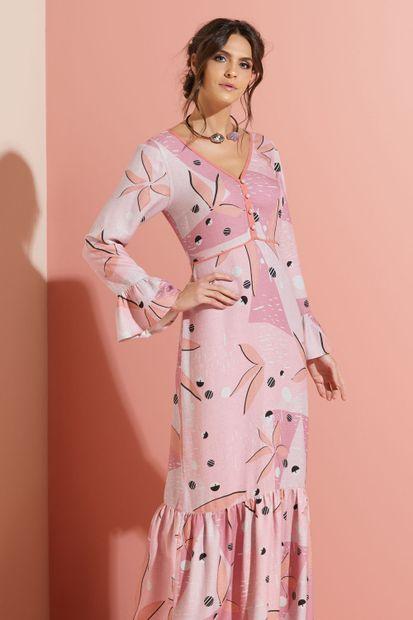 vestido-longo-pura-essencia-estampado--1-