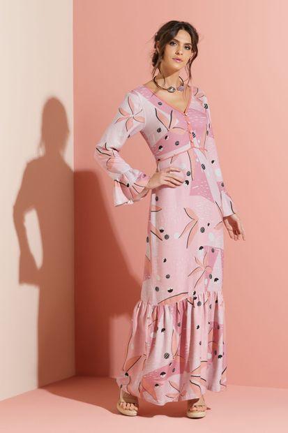vestido-longo-pura-essencia-estampado--2-