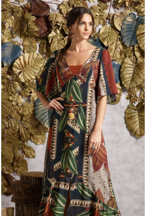 vestido-longo-croche--1-