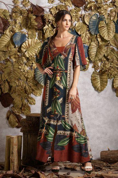 vestido-longo-croche--2-