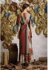 vestido-longo-croche--3-