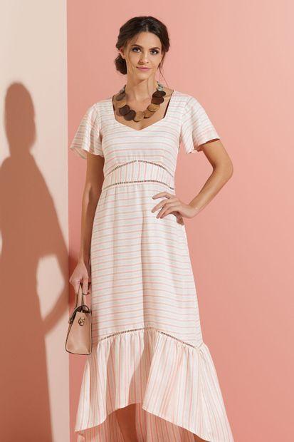 vestido-pura-essencia-estampado--1-