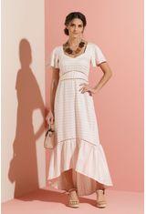 vestido-pura-essencia-estampado--2-